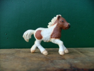 Schleich Pony Fohlen 13277 13292 13109 13739 13263 13688 13297 13608 13295